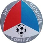 "Nogometni klub ""Gomirje"" – NK ""GOMIRJE"""