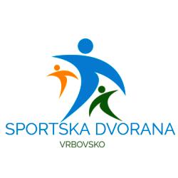 Sportska dvorana Vrbovsko