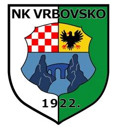 """Nogometni klub """"Vrbovsko"""" – NK """"VRBOVSKO"""""""